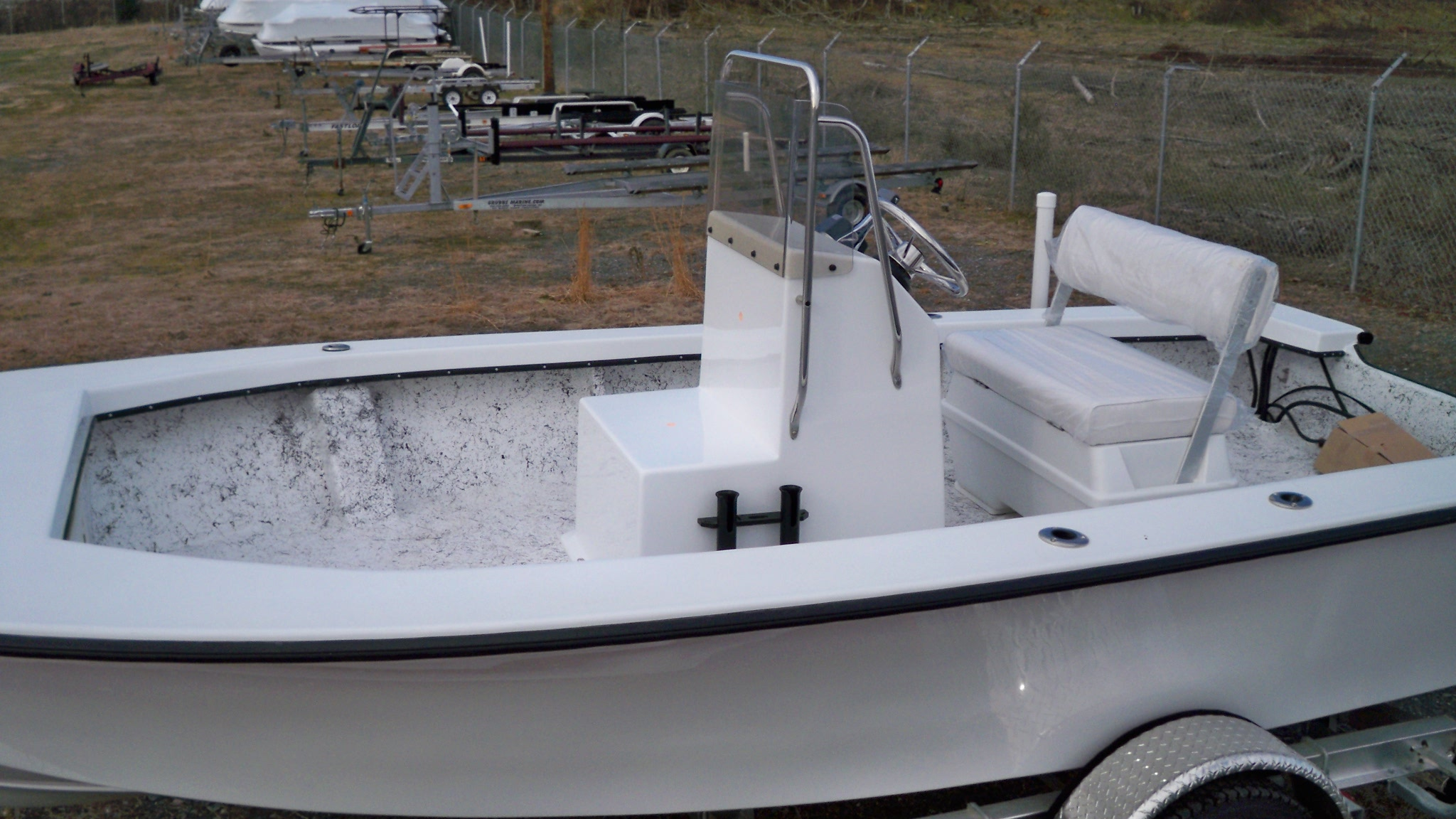 1997 Stratos 282 Wiring Diagram Auto Electrical Elixir Converter Vip Boat