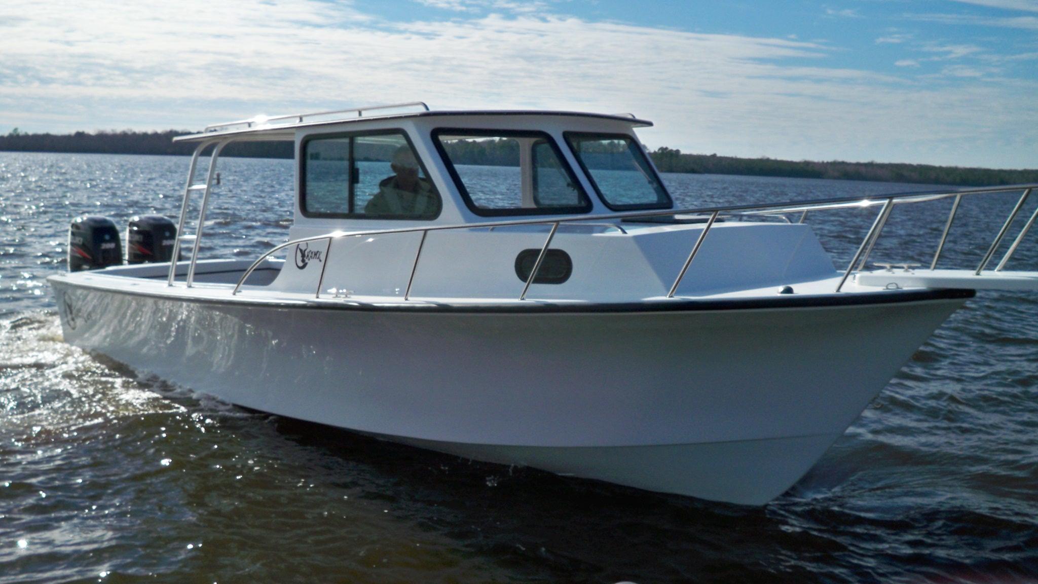mercury outboard wiring harness 29 sport cabin chawk boats  29 sport cabin chawk boats